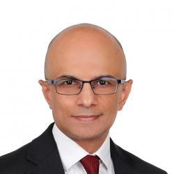 Image result for Mitul Kotecha, senior emerging markets strategist at TD Securities